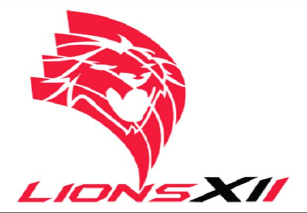 LionsXII tickets for 2013 to go on sale on Monday