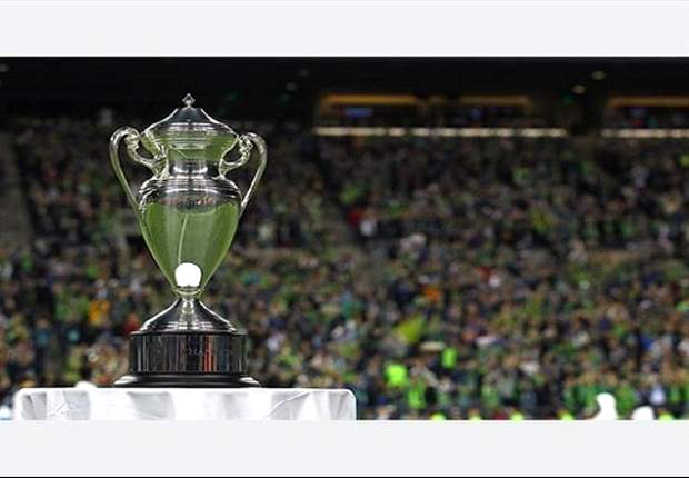 Increased prize money, random host-site selection among U.S. Open Cup changes