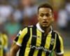 Chelsea midfielder Baker extends Vitesse loan