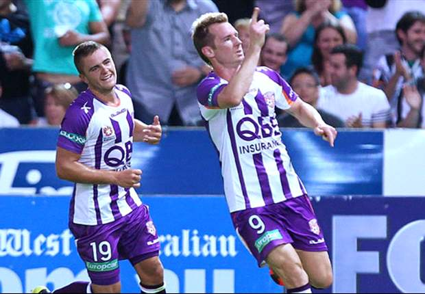 Marksman Smeltz will need his shooting boots