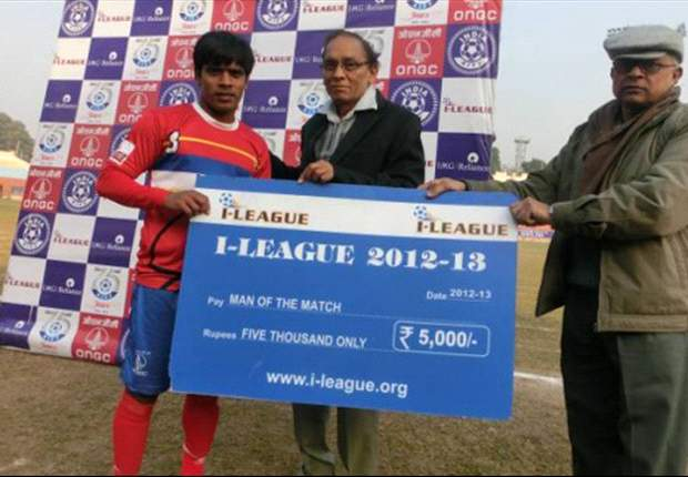 ONGC FC 3-0 Pailan Arrows: Oilmen register comfortable win against Arrows