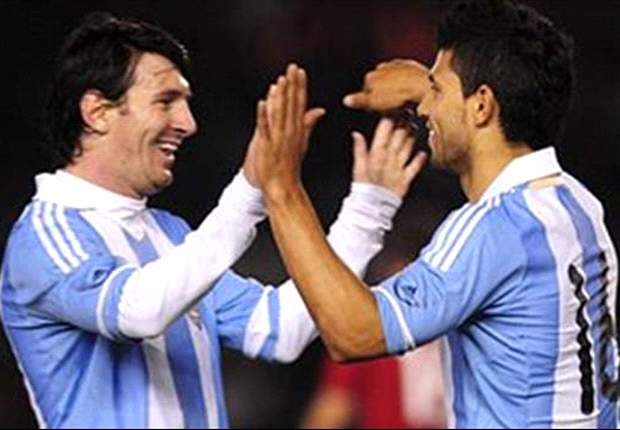 Sweden - Argentina Betting Preview: Why there is value is backing both teams to s