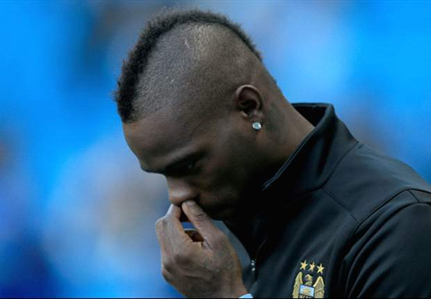 Chi disprezza vuol comprare, strategia Milan per Balotelli: e se parte Robinho...
