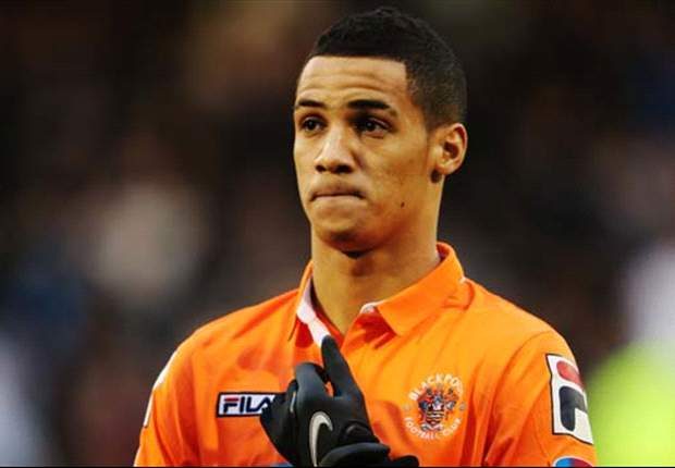 Paul Ince wants son Tom to remain at Blackpool