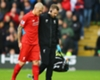 Liverpool, Skrtel out six semaines