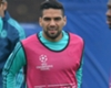 Radamel Falcao regresa al Monaco