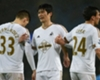 Ki Sung-yueng: Swansea are angry but not worried