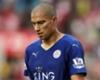 Aston Villa monitoring Leicester's Gokhan Inler - Remi Garde