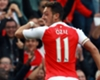Ozil the key to Arsenal's PL charge