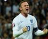 'Rooney still England's No.1'