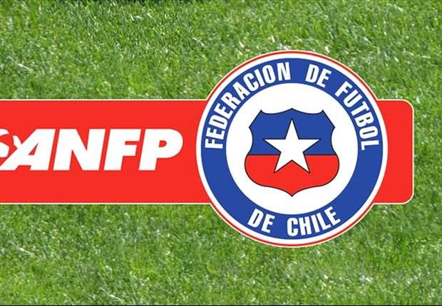 Chile cambia el formato del torneo local