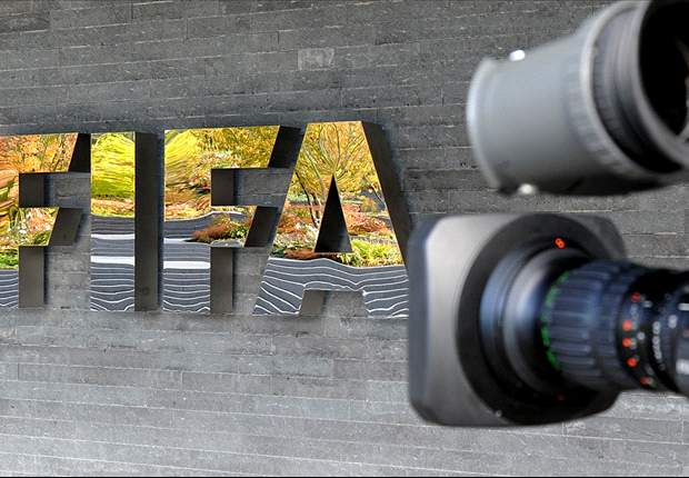 Former advisor Wrage hits out at Fifa as South America chief steps down