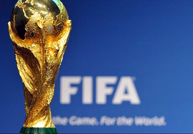 FIFA: Austragung der WM 2022 im Winter möglich