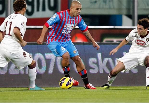 Torino se vuoi Almiron fai in fretta: la concorrenza del Genoa sale! L'alternativa è il viola Olivera, piace sempre anche il doriano Tissone