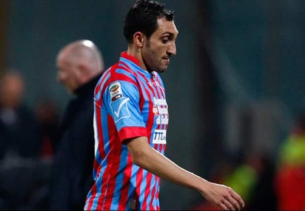 """Il Catania si salva, Lodi si rammarica comunque: """"Chiedo scusa a tutti..."""""""