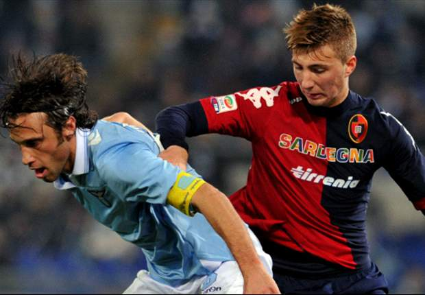 Punto Cagliari - La burocrazia ha la meglio, grinta rossoblù ancora a secco di punti