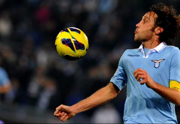 La classifica della A potrebbe essere di nuovo stravolta: Lazio e Genoa a processo, i biancocelesti rischiano cinque punti di penalizzazione