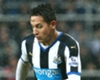 Thauvin not yet a flop, says McClaren