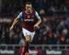 West Hams Kapitän huldigt Lampard