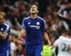 """Hiddink non molla Fabregas: """"Resta al Chelsea, c'è bisogno di lui"""""""