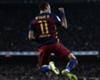 Neymar winning the Ballon d'Or only a matter of time - Kaka