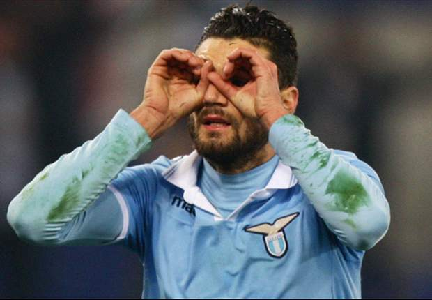 Serie A Round 19 Results: Lazio win again at Cagliari, Fiorentina stunned by Pescara