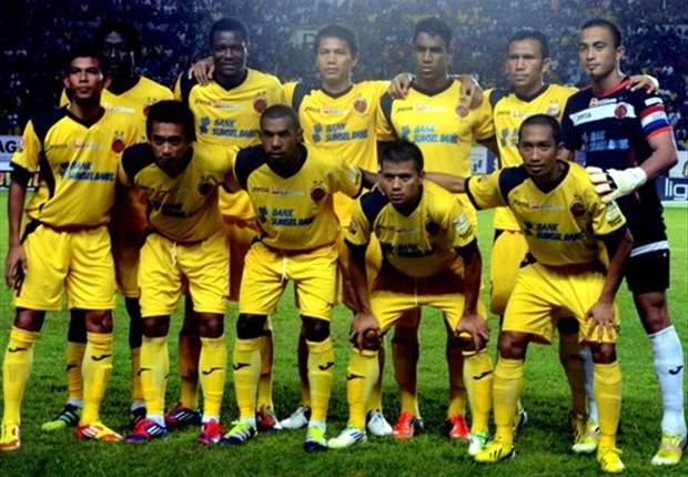 Kedubes Amerika Serikat Kagumi Sriwijaya FC
