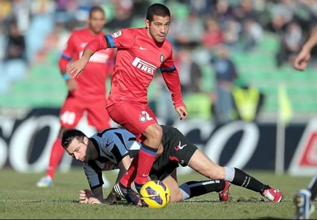 """Inter sotto accusa per le troppe vacanze, Zanetti non ci sta: """"Al contrario, forse mi sono allenato troppo..."""""""