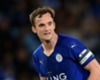 Leicester can be top-four regulars, says King