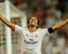 Raul hints at future Madrid role