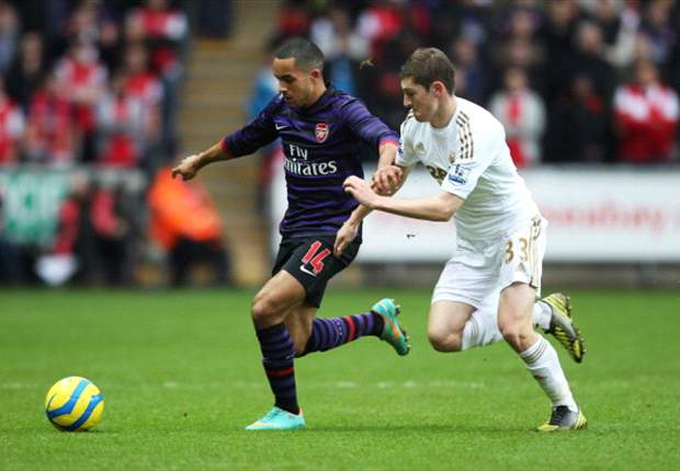 Wedtip: Arsenal en Man U in FA Cup