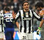 ANALISIS Transfer: Deretan Mantan, Bukan Solusi Juventus
