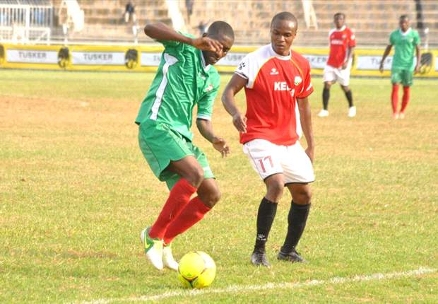 Kenya FA urges stakeholders to remain calm as they explore way forward for Stars
