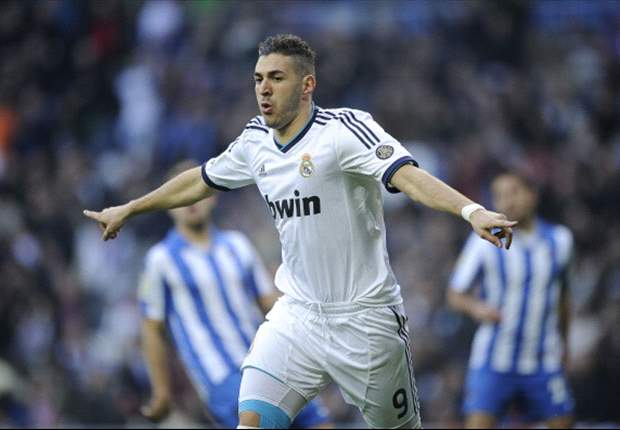 Real Madrid - Celta Vigo Betting Preview: Back at least two goals in the first half