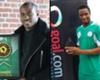 Goal Nigeria POTY: Past Winners