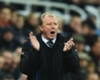 Newcastle United vs. Everton: McClaren keen to extend unbeaten run