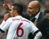 Thiago future doesn't depend on Pep