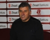 Ahmet Duman: Galatasaray'ı çok zor durumlara düşürdük