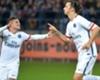 """""""Eu sempre peço para Ibrahimovic continuar no PSG, mas ele nunca responde"""", revela Verratti"""