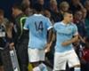 Preview: Man City v Sunderland