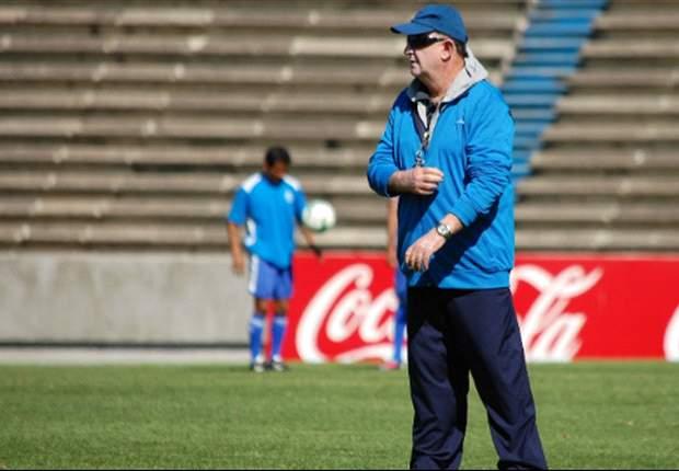 Juegos del Recuerdo: León 2-0 Puebla | Un título que marcó un parteaguas en México
