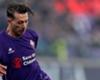FC Chelsea an Federico Bernardeschi vom AC Florenz interessiert?