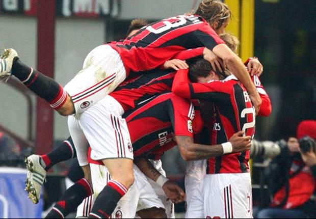 Verso Sampdoria-Milan: La banda di Rossi cerca un altro sgambetto eccellente, Allegri si gioca la carta Niang