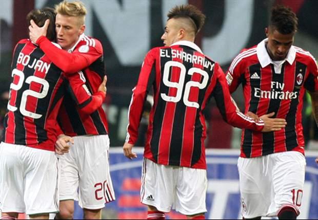 Analisi - Top Milan, balzo Juventus, boom Napoli, flop Inter e Roma: facciamo i conti in tasca ai club italiani più ricchi
