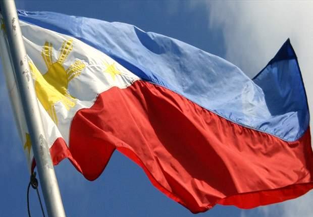 Filipina Mau Jadi Tuan Rumah Piala AFF 2016