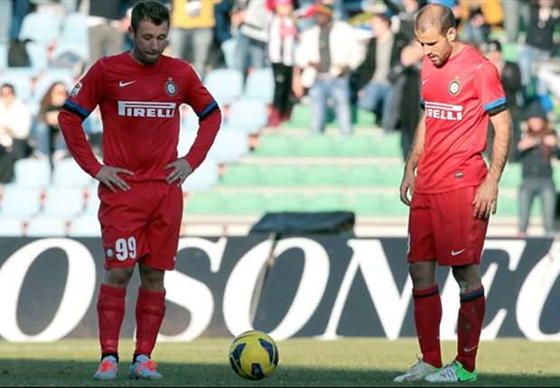 Editoriale - Stramaccioni frena anche il calciomercato: difficile comprare per migliorare un'Inter senza identità