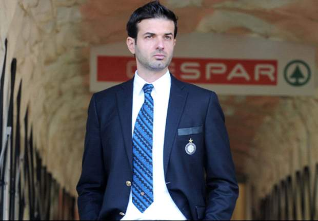 Andrea Stramaccioni Pahami Rasa Frustrasi Galatasaray