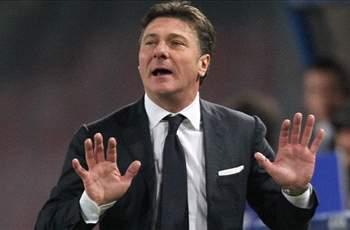 Bos Napoli Ingin Latih Mario Balotelli