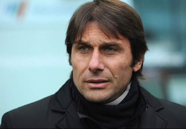 Conte: Juventus unfairly criticised