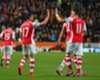 Wenger no teme por las renovaciones de Özil y Alexis Sánchez